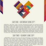 awakenings festival lineup 2015