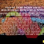 exit festival lineup 2013