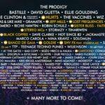 exit festival lineup 2016