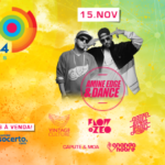 chemical music festival lineup 2014
