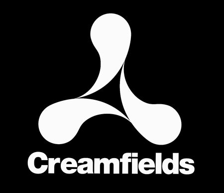 creamfields-festival-logo