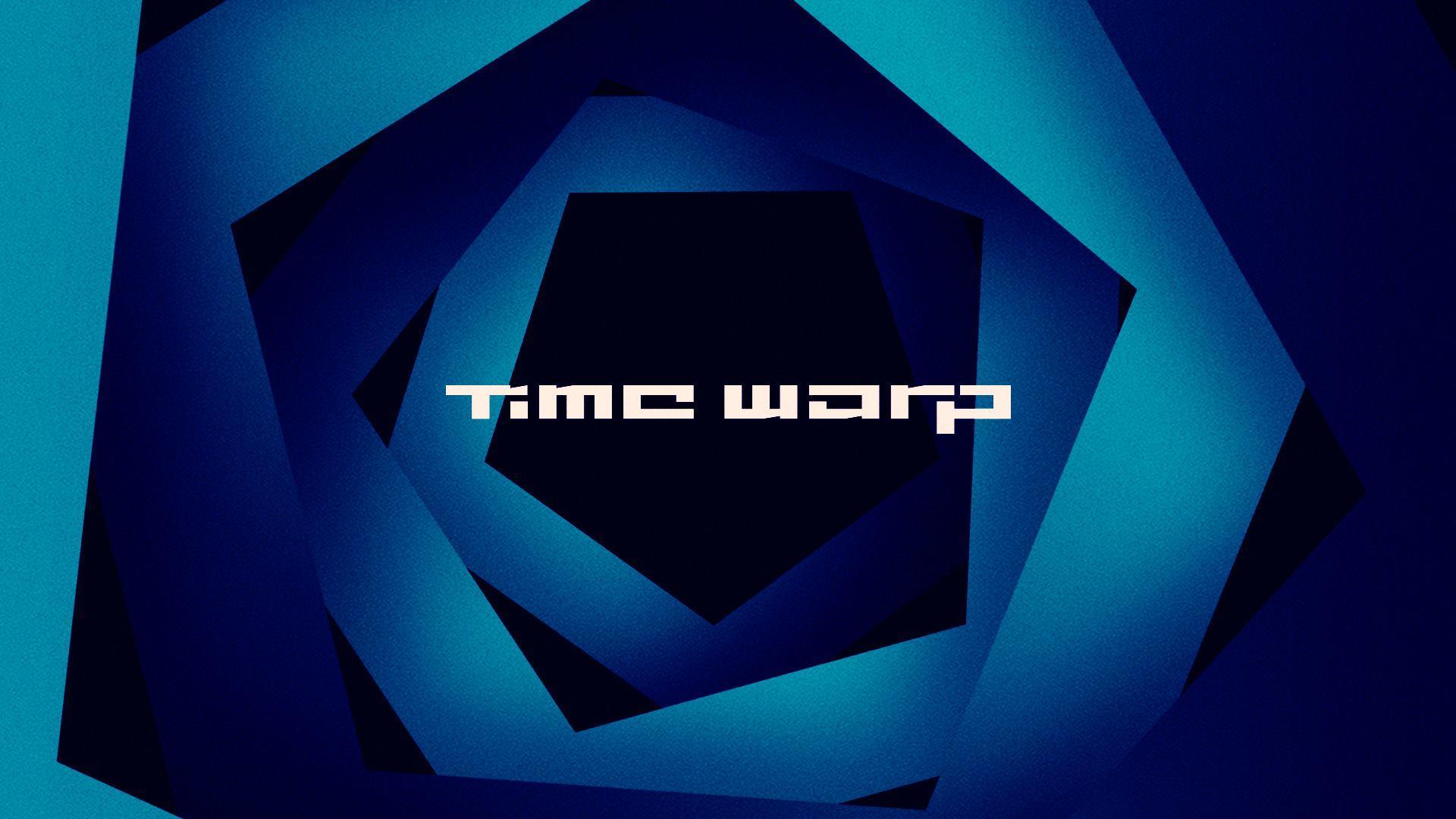 time-warp-festival