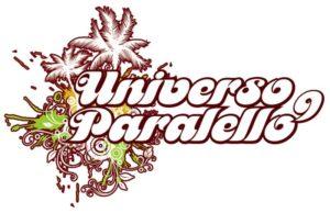 universo paralello