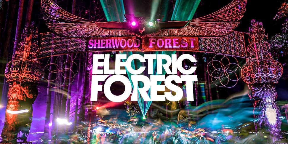 Electric-Forest-festival-2019