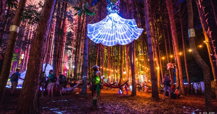 electric-forest-festival-camping-ecologico