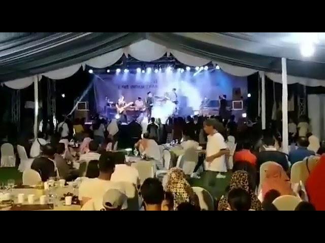 tsunami banda musica indonesia