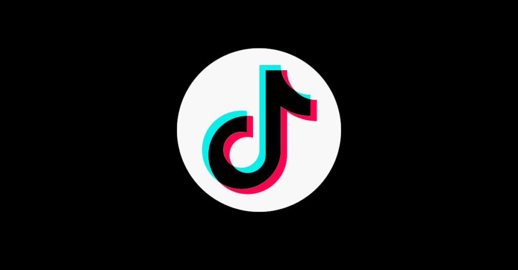 lllᐅ SSSTikTok, descarga videos de TikTok solo con el enlace